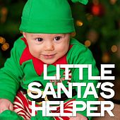 Little Santa's Helper by Various Artists