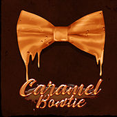 Caramel Bowtie (Radio Edit) de WAR