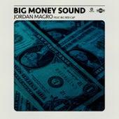Big Money Sound von Jordan Magro