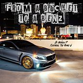 From a Bucket To a Benz by Andrew P
