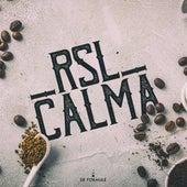 Calma by RSL