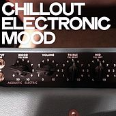 Chillout Electronic Mood de Various Artists
