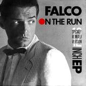 Auf der Flucht von Falco
