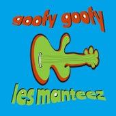 Goofy Goofy von Les Manteez