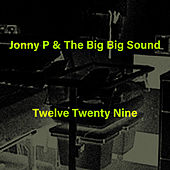 Twelve Twenty Nine by Jonny P
