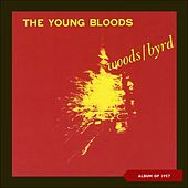 The Young Bloods (Album of 1957) by Phil Woods