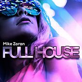 Full House de Mike Zoran
