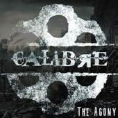 The Agony de Calibre