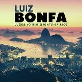 Luzes Do Rio (Lights Of Rio) de Luiz Bonfá