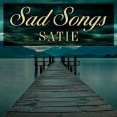 Sad Songs: Satie von Various Artists