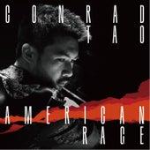American Rage - Copland: Piano Sonata: II. Vivace von Conrad Tao