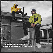 No Phone Calls (feat. Boondawg) de Frizzo