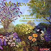 My Love and I by Various Artists