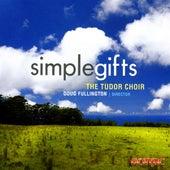 Simple Gifts by Doug Fullington