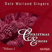 Christmas Echoes, Vol. 2 von Various Artists