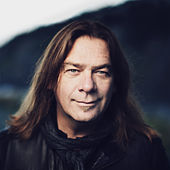 We Don't Wanna Go Home by Alan Doyle