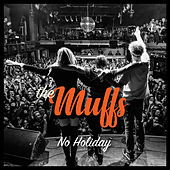 No Holiday di The Muffs