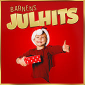 Barnens julhits de Barnens favoriter