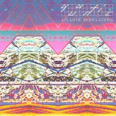 Atlantic Modulations by Quantic