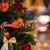 Christmas at the Coffeehouse von Various Artists