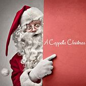 A Cappella Christmas by Various Artists