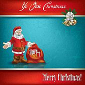 Ye Olde Christmas by Various Artists