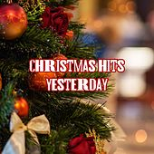 Christmas Hits Yesterday de Various Artists
