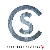 Down Home Sessions V by Cole Swindell