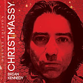 Christmassy (Deluxe Edition) by Brian Kennedy