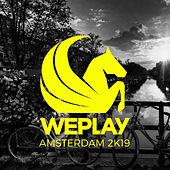 WePlay Amsterdam 2K19 by Various Artists