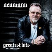 Greatest Hits: 60th Anniversary de Astrid Neumann