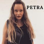 La sera dei miracoli by Petra