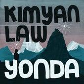 Yonda by Kimyan Law
