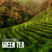 Green Tea de Iohannes Imperador