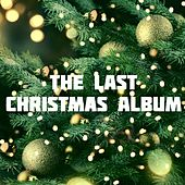 Last Christmas Album von Various Artists