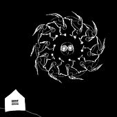 Magic Star by Deerhoof