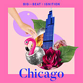 Big Beat Ignition: Chicago de Various Artists