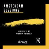 Amsterdam Sessions de Various Artists