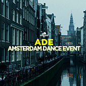 Ade-amsterdam Dance Event de Various Artists