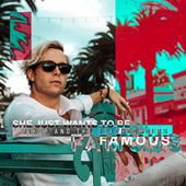 She Just Wants to Be Famous by Riker and The Beachcombers