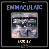 Isis EP by Emmaculate