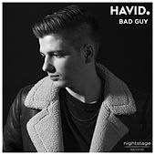 Bad Guy de Havid.