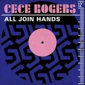 All Join Hands von CeCe Rogers