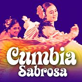 Cumbia sabrosa de Various Artists