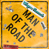 Man of the Road by Wayne Hancock