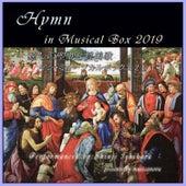 Shinji Ishihara: Hymn in Musical Box 2019 (Musicalbox) de Shinji Ishihara
