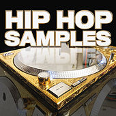 Hip Hop Samples by Various Artists