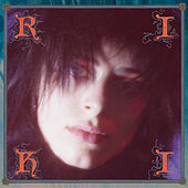 Earth Song by Riki