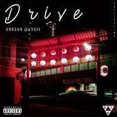 Drive by Zuukou mayzie