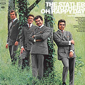 Oh Happy Day von The Statler Brothers